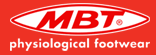 MBT South Africa Coupon Codes