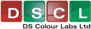 DS Colour Labs South Africa Coupon Codes