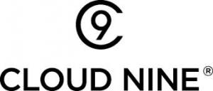 Cloud Nine Hair South Africa Coupon Codes