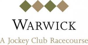 Warwick Racecourse South Africa Coupon Codes