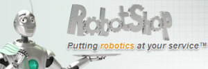 RobotShop South Africa Coupon Codes