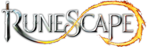 Rune Scape South Africa Coupon Codes