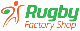 Rugby Factory Shop South Africa Coupon Codes