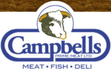 Campbells Prime Meat South Africa Coupon Codes