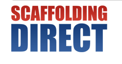 Scaffolding Direct South Africa Coupon Codes