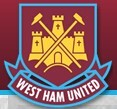 West Ham United South Africa Coupon Codes