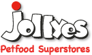 Jollyes South Africa Coupon Codes