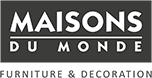 Maison Du Monde South Africa Coupon Codes
