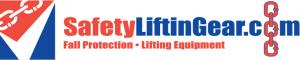 Safety Lifting Gear South Africa Coupon Codes