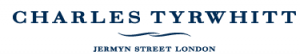 Charles Tyrwhitt South Africa Coupon Codes
