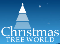 Christmas Tree World South Africa Coupon Codes