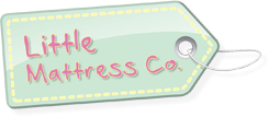 Little Mattress Company South Africa Coupon Codes