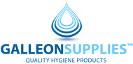 Galleon Supplies South Africa Coupon Codes