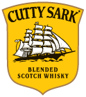 Cutty Sark South Africa Coupon Codes