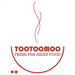 TooTooMoo South Africa Coupon Codes