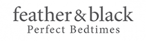 Feather & Black South Africa Coupon Codes