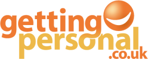 Getting Personal South Africa Coupon Codes