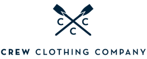 Crew Clothing South Africa Coupon Codes
