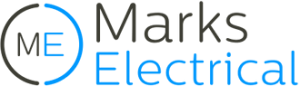 Marks Electrical South Africa Coupon Codes