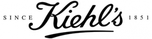 Kiehl's South Africa Coupon Codes