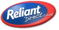Reliantdirect South Africa Coupon Codes