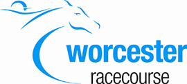 Worcester Racecourse South Africa Coupon Codes