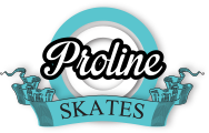Proline Skates South Africa Coupon Codes