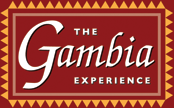 Gambia Experience South Africa Coupon Codes