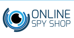 Online Spy Shop South Africa Coupon Codes