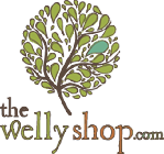 The Welly Shop South Africa Coupon Codes