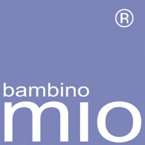 Bambino Mio South Africa Coupon Codes