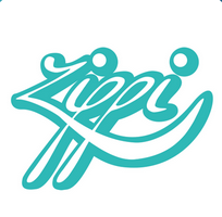 Zippi South Africa Coupon Codes