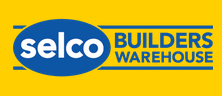 Selco South Africa Coupon Codes