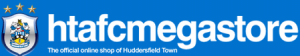 Huddersfield Town Megastore South Africa Coupon Codes