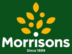 Morrisons South Africa Coupon Codes