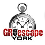 GR8escape York South Africa Coupon Codes