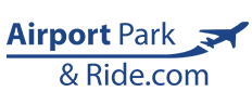 Airport Park & Ride South Africa Coupon Codes
