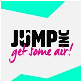 Jump Inc South Africa Coupon Codes