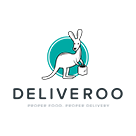 Deliveroo South Africa Coupon Codes