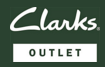 Clarks Outlet South Africa Coupon Codes