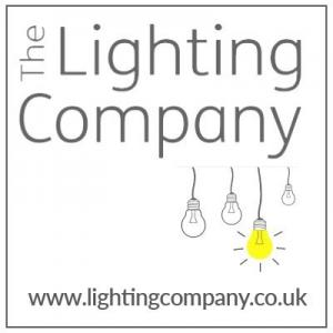 The Lighting Company South Africa Coupon Codes