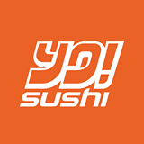 YO Sushi South Africa Coupon Codes