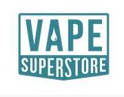 Vape Superstore South Africa Coupon Codes