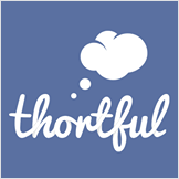 Thortful South Africa Coupon Codes