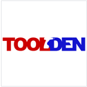 Toolden South Africa Coupon Codes