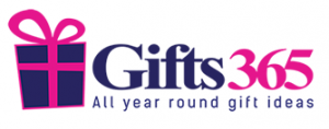 Gifts365 South Africa Coupon Codes