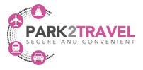 Park2travel South Africa Coupon Codes