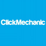 ClickMechanic South Africa Coupon Codes
