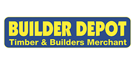 Builder Depot South Africa Coupon Codes