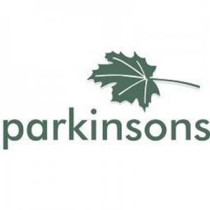Parkinsons Lifestyle South Africa Coupon Codes